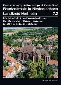 Baudenkmale in Niedersachsen Landkreis Northeim