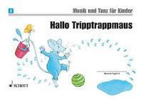 Musik und Tanz fuer Kinder