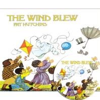 [베오영] Wind Blew (Paperback+CD)