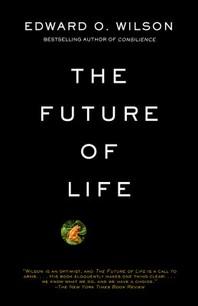 Future of Life