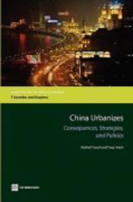China Urbanizes