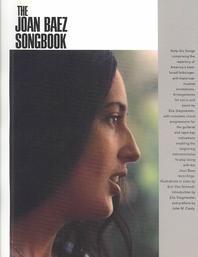 Joan Baez Songbook