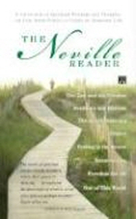 The Neville Reader