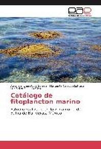 Catalogo de Fitoplancton Marino