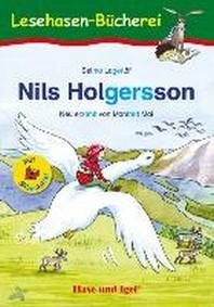 Nils Holgersson / Silbenhilfe