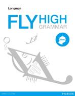 Fly High Grammar Start