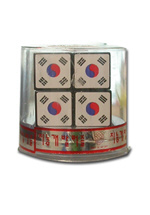 2 2만국기큐브(6228)(완구/교구)
