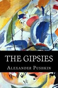 The Gipsies