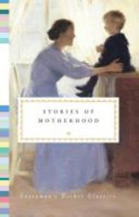 Stories of Motherhood.