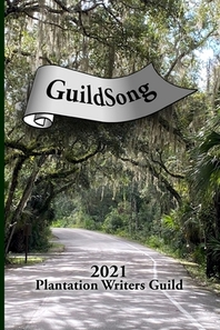 GuildSong 2021