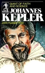 Johannes Kepler (Sowers Series)