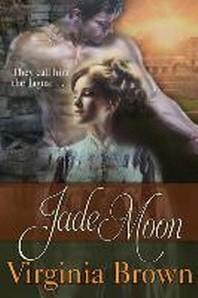 Jade Moon