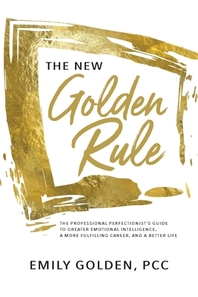 The New Golden Rule