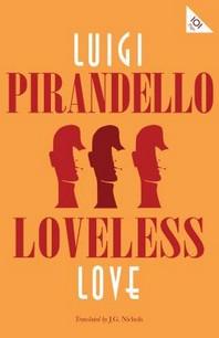 Loveless Love