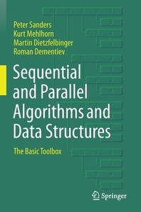 Sequential and Parallel Algorithms and Data Structures
