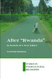 "After ""Rwanda"""