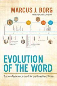 Evolution of the Word PB