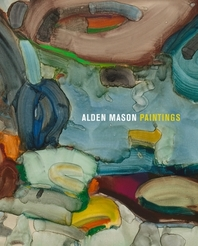Alden Mason