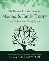 The National Licensing Exam for Marriage and Family Therapy