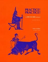 Practice! Practice!
