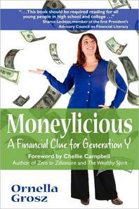 Moneylicious