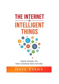 The Internet of Intelligent Things