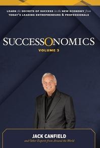 SuccessOnomics Volume 3