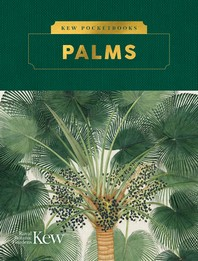 Kew Pocketbooks