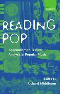 Reading Pop