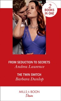 From Seduction To Secrets / The Twin Switch