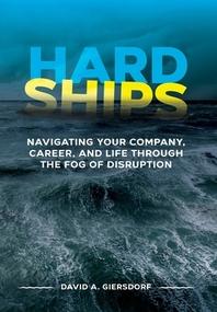 Hard Ships