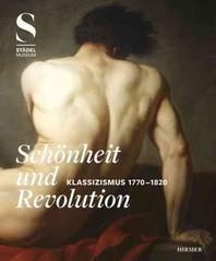 Schonheit Und Revolution