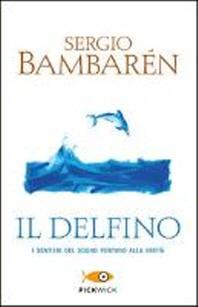 Bambar?n, S: Delfino