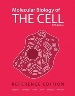 Molecular Biology of the Cell [With Dvdrom]