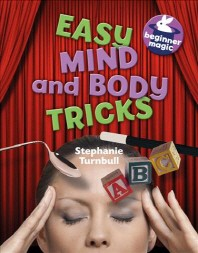 Easy Mind and Body Tricks