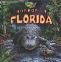 Horror in Florida
