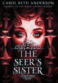 The Seer's Sister