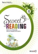 SWEET READING. 1