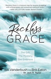 Reckless Grace