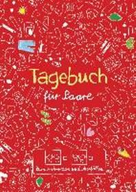 Tagebuch fuer Paare