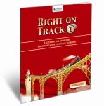 RIGHT ON TRACK. 1(WORKBOOK)