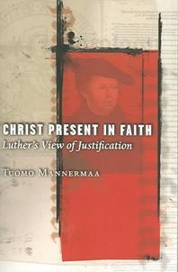Christ Present in Faith