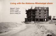 Living with the Alabama/Mississippi Shore