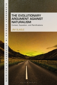 The Evolutionary Argument against Naturalism
