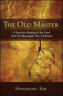 The Old Master
