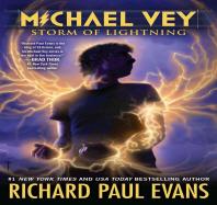 Michael Vey 5, 5