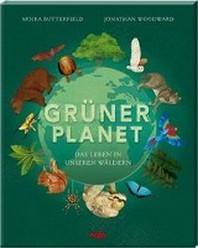 Gruener Planet