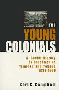 The Young Colonials