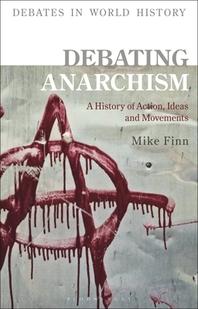 Debating Anarchism