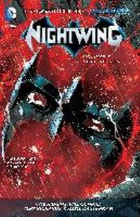 Nightwing Vol. 5